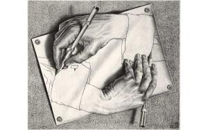mc-escher-drawing-hands-ESCHER0618
