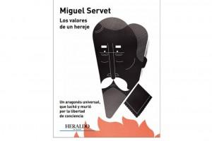 _miguelservet03_798aac82