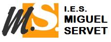 Logo_instituto__1_