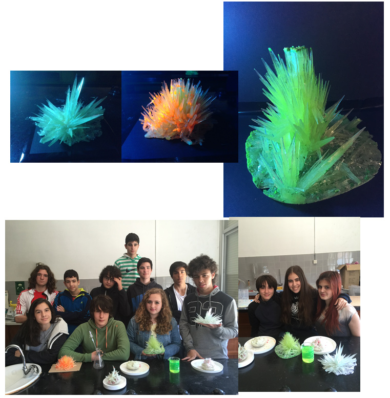 cristalizacion-3