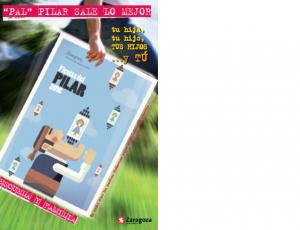 pal_pilar