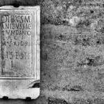 inscripcion-lapida-romana-1