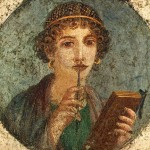 la-llamada-safo-cuarto-estilo-fresco-pompeya