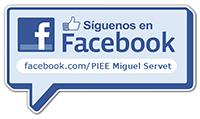 piee-facebook