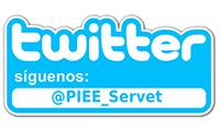 piee-twitter
