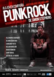 punk-rock-cartel