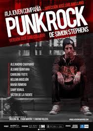 punk-rock-cartel