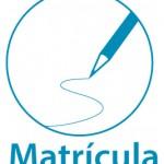 Matricula1