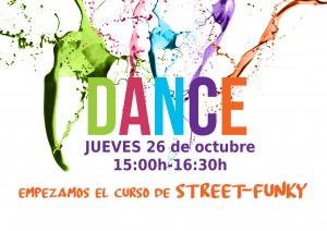 PIIE_dance