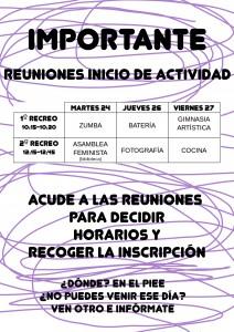 PIIE_reuniones iniciales_2