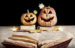 libros-infantiles-halloween-600x386