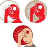 icono-de-un-dolor-de-cabeza-o-de-una-jaqueca-38798004