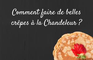 Chandeleur2