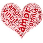 Amor omnia vincit