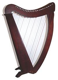 200px-Harpe_troubadour