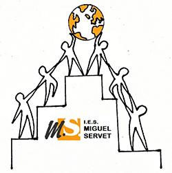 logo-plan-innovacion