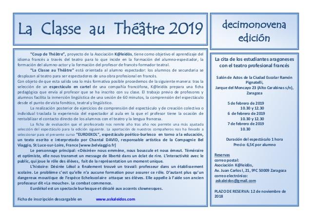 la-classe-2019-1-638