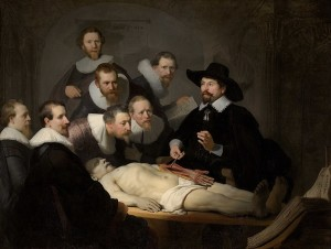 796px-Rembrandt_-_The_Anatomy_Lesson_of_Dr_Nicolaes_Tulp