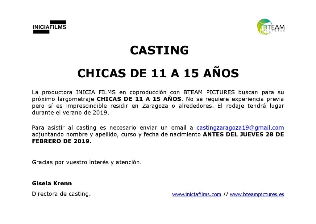 ANUNCIO CASTING 2-001