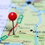 depositphotos_115383008-stock-photo-dax-pinned-on-a-map