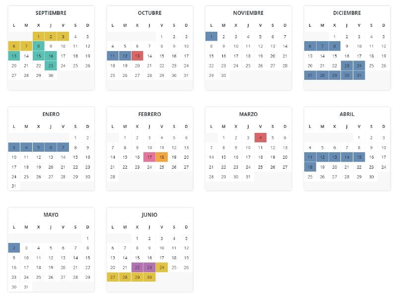 calendario_21_22_1