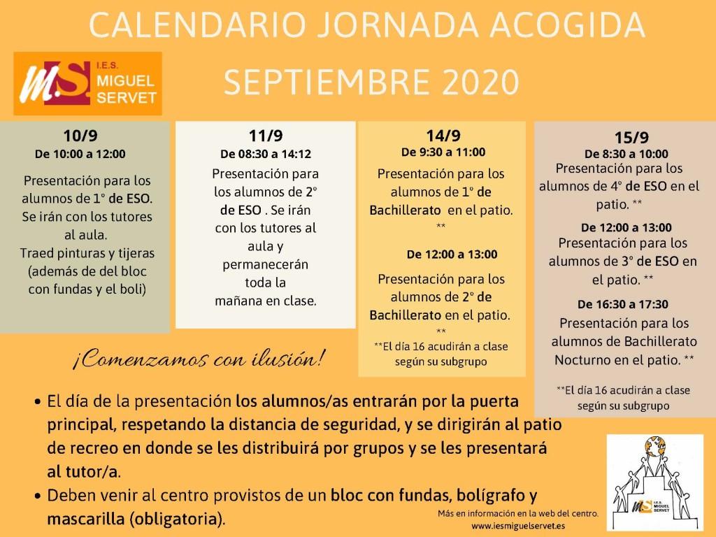 Jornada Acogida Septiembre 2020 (1)