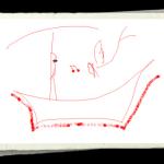 barco_odisea