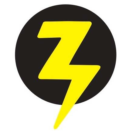 Logo Servet_Espacio Z
