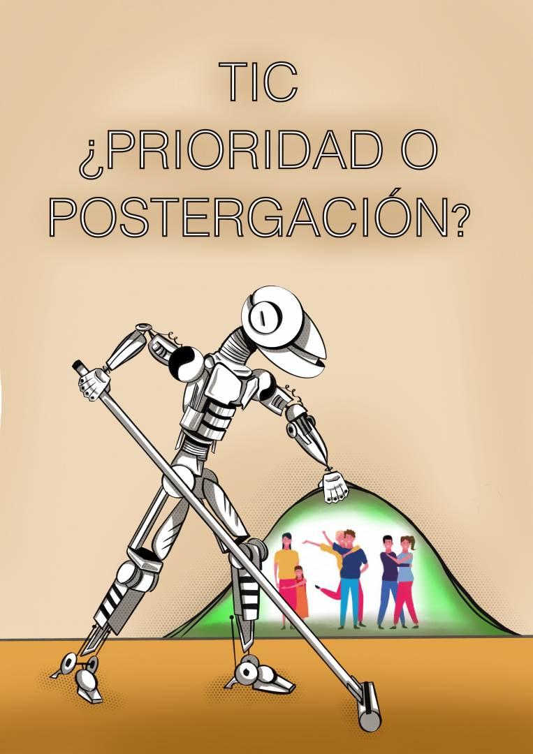 1613344311_carteles_4391