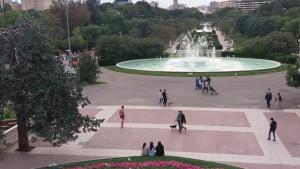 Foto parque 2