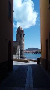 Collioure2