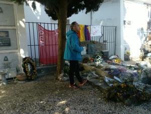 Collioure4