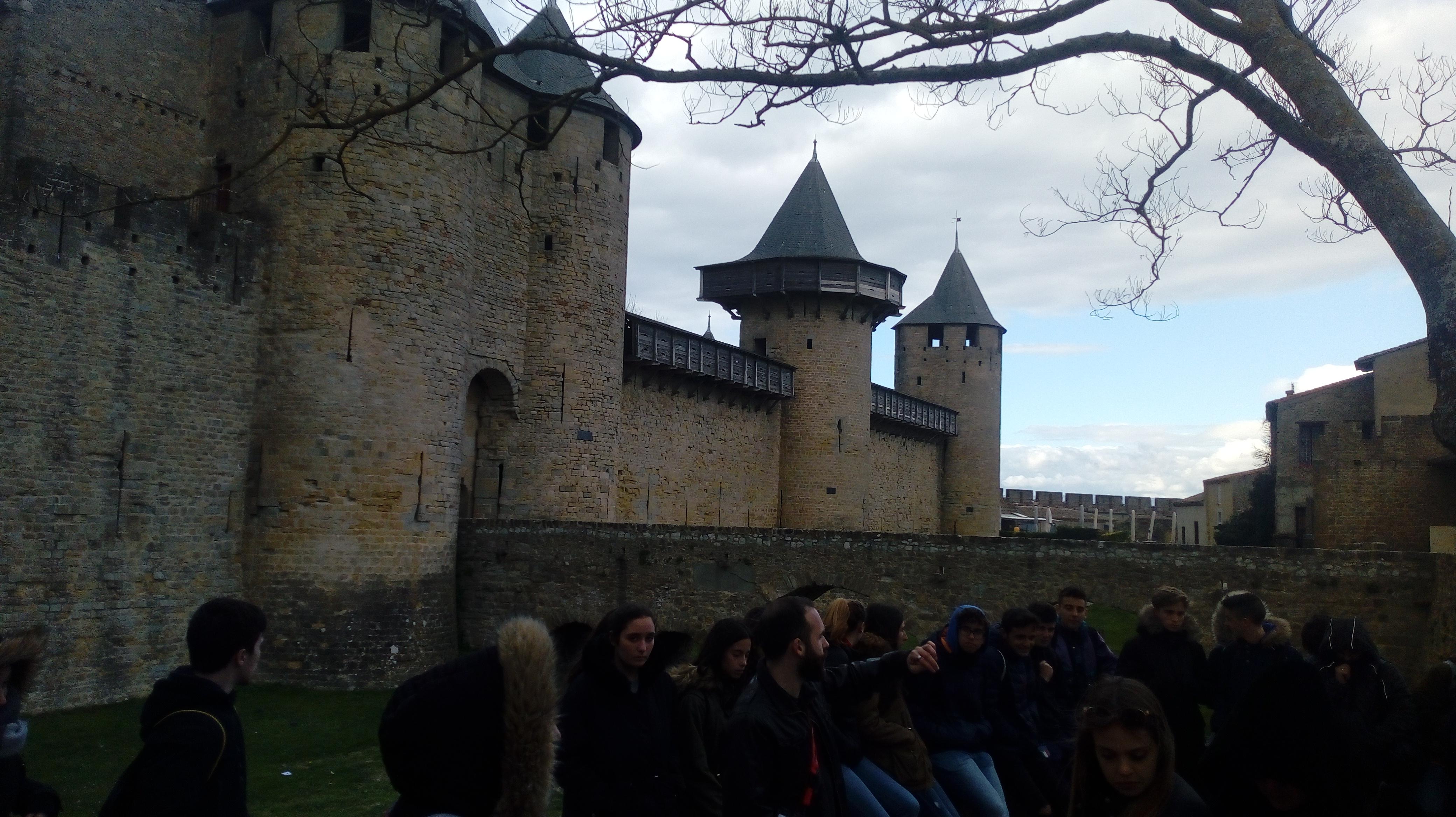 carcassonne1