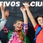 escolares_activos_ciudadanos_vitales_705